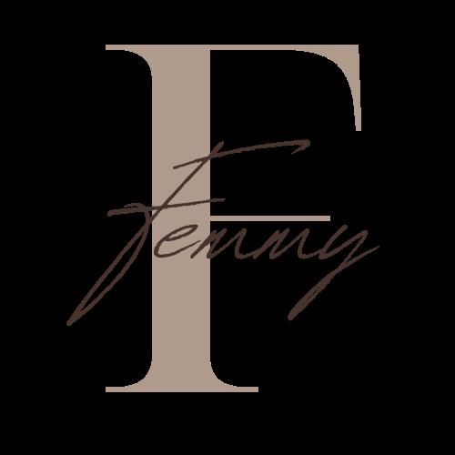 femmy